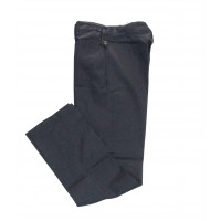 KADET POLIS PANTS  - LONG