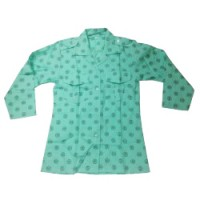 PANDU PUTERI SHIRT - LONG SLEEVE