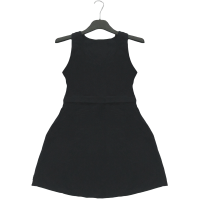 PRIMARY SCHOOL PINAFORE - WRINKLE-FREE