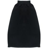 Primary School WRINKLE-FREE KAIN MAXI
