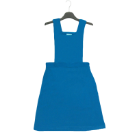 SECONDARY SCHOOL PINAFORE - CLASSIC
